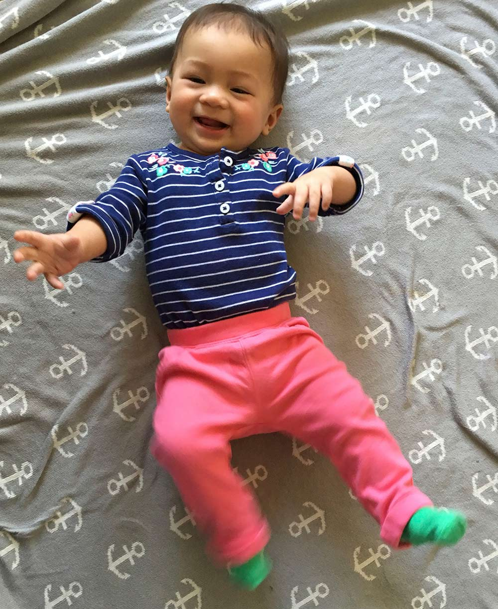 connor-seven-months