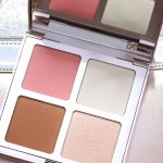 it cosmetics holiday 2016 je ne sais quoi complexion perfection
