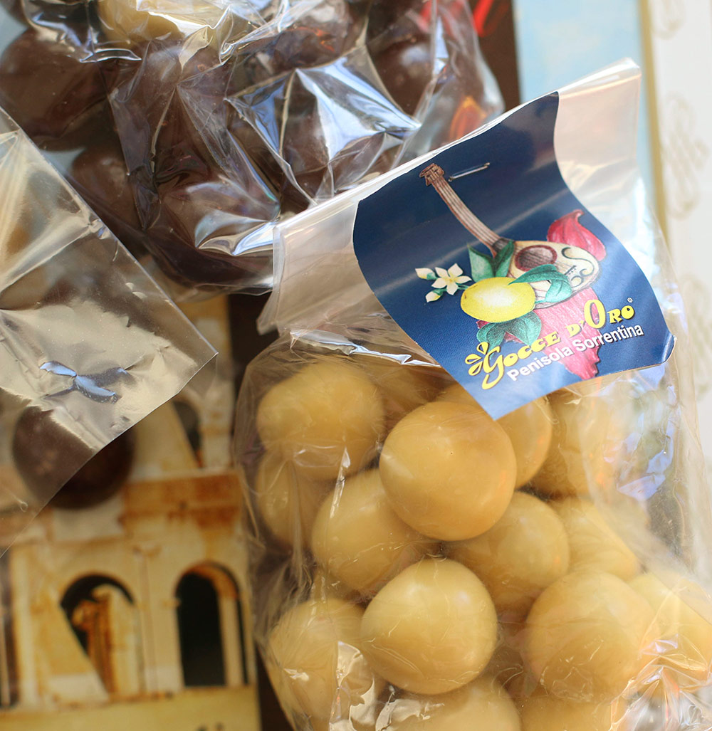 italian-chocolate-2
