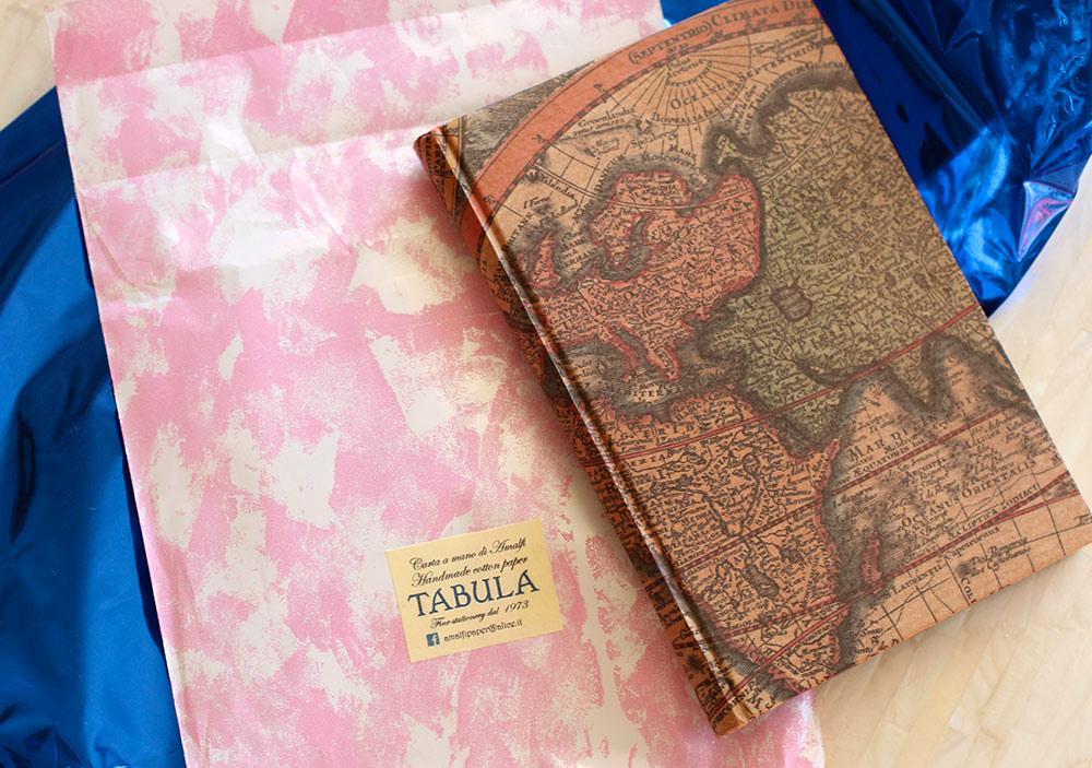 italian-notebook-1