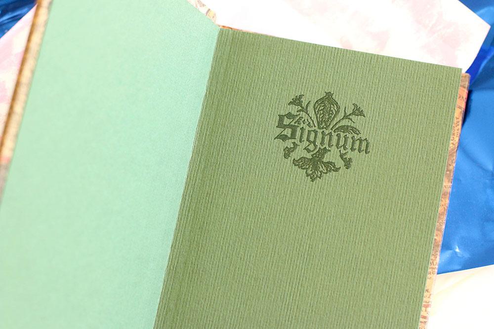 italian-notebook-2