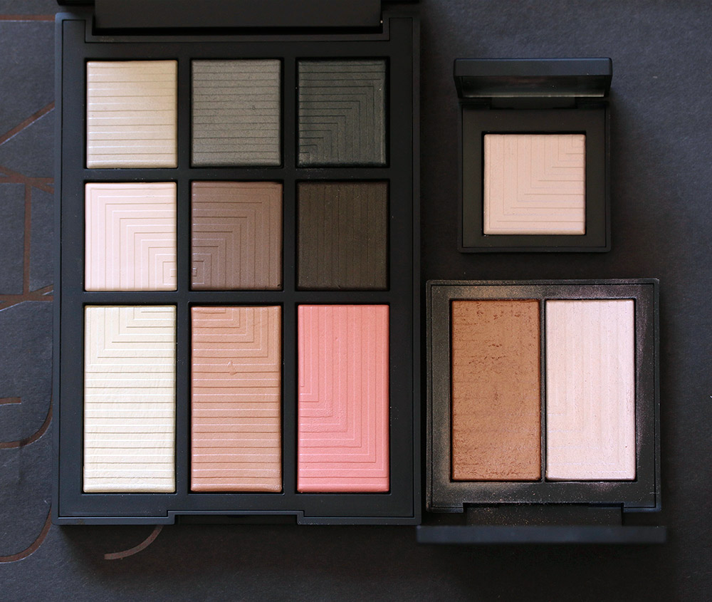 nars sarah moon give in take palette
