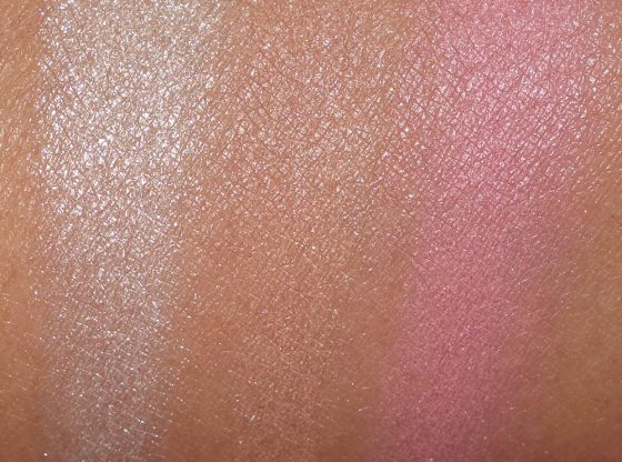 nars-sarah-moon-give-in-take-swatches-2