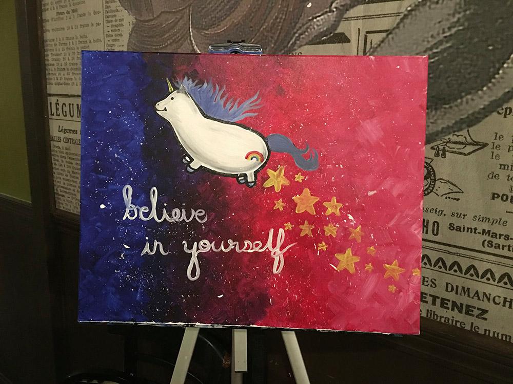 paint-nite-unicorn-example