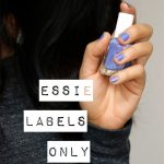 essie labels only top pic