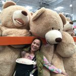 giant-costco-bears-890