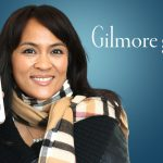 gilmore-girls-netflix-coming-2016