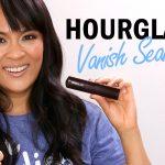 hourglass-vanish-thumbnail