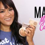 mac-mariah-carey-youtube-thumbnail