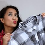makeup-on-clothing