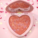 too faced funfetti blush