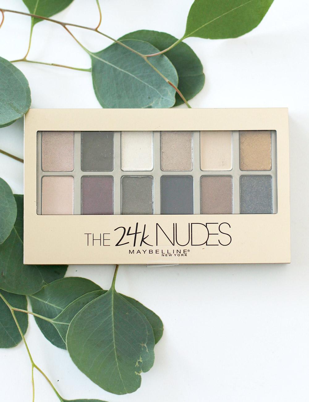 maybelline-spring-2017-24k-nudes-palette