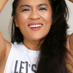 When Was the Last Time You Did a Crazy Artistic Makeup Look?