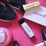 sweat cosmetics top pic