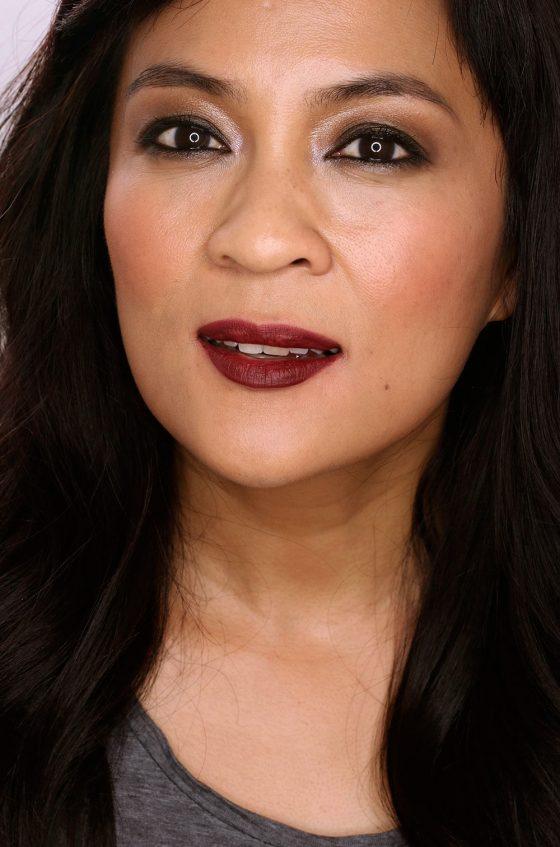 urban decay disturbed liquid lipstick