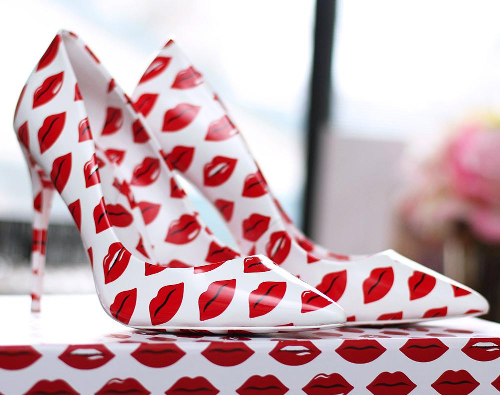 aldo stessy k shoe