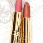 axiology beauty lipsticks