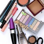 covergirl trunaked jewels what i wore wednesday