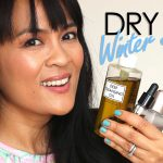 Dry winter skin tips