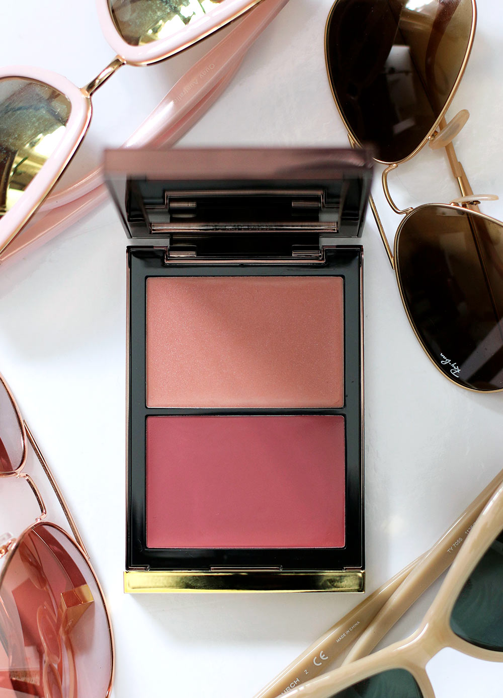 tom ford shade illuminate cheeks sublimate