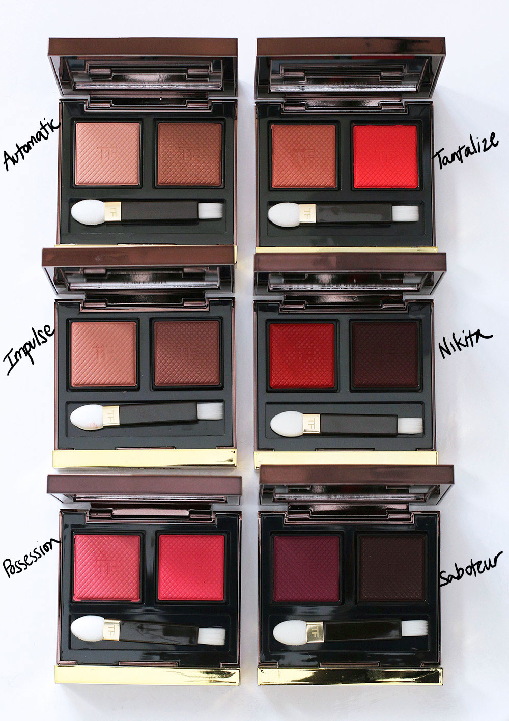 tom ford shade illuminate lips