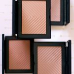 Let the New NARS Sun Wash Diffusing Bronzer Collection Bathe You in Faux Sun Rays