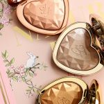 too faced love light prismatic highlighter 1