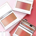it cosmetics confidence in your glow 1