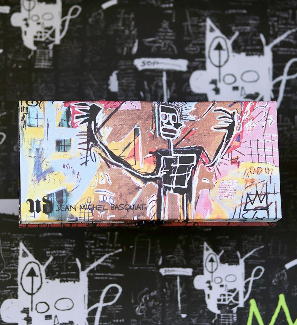 urban decay basquiat tenant palette 1