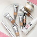 it cosmetics minis