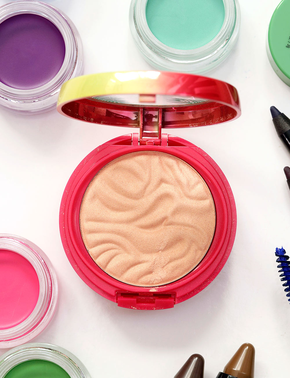 physicians formula butter blush
