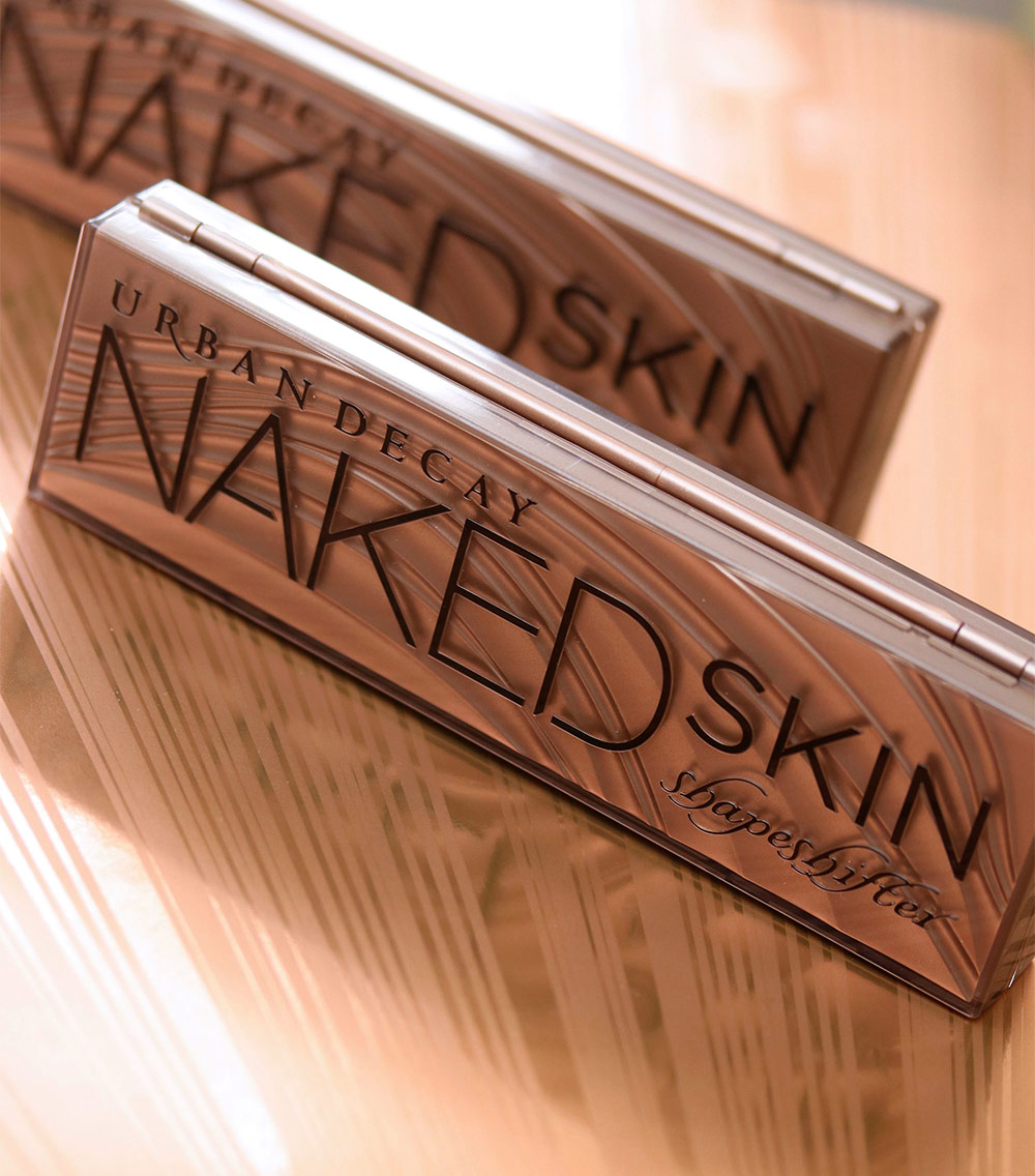 urban decay naked skin shapeshifter packaging
