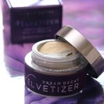 urban decay velvetizer