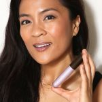 "BECCA Liquid Crystal Glow Gloss Officially Has Nothing to Do With ""The Dark Crystal,"" But I Feel Like It Should"