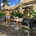 This Is Real Life