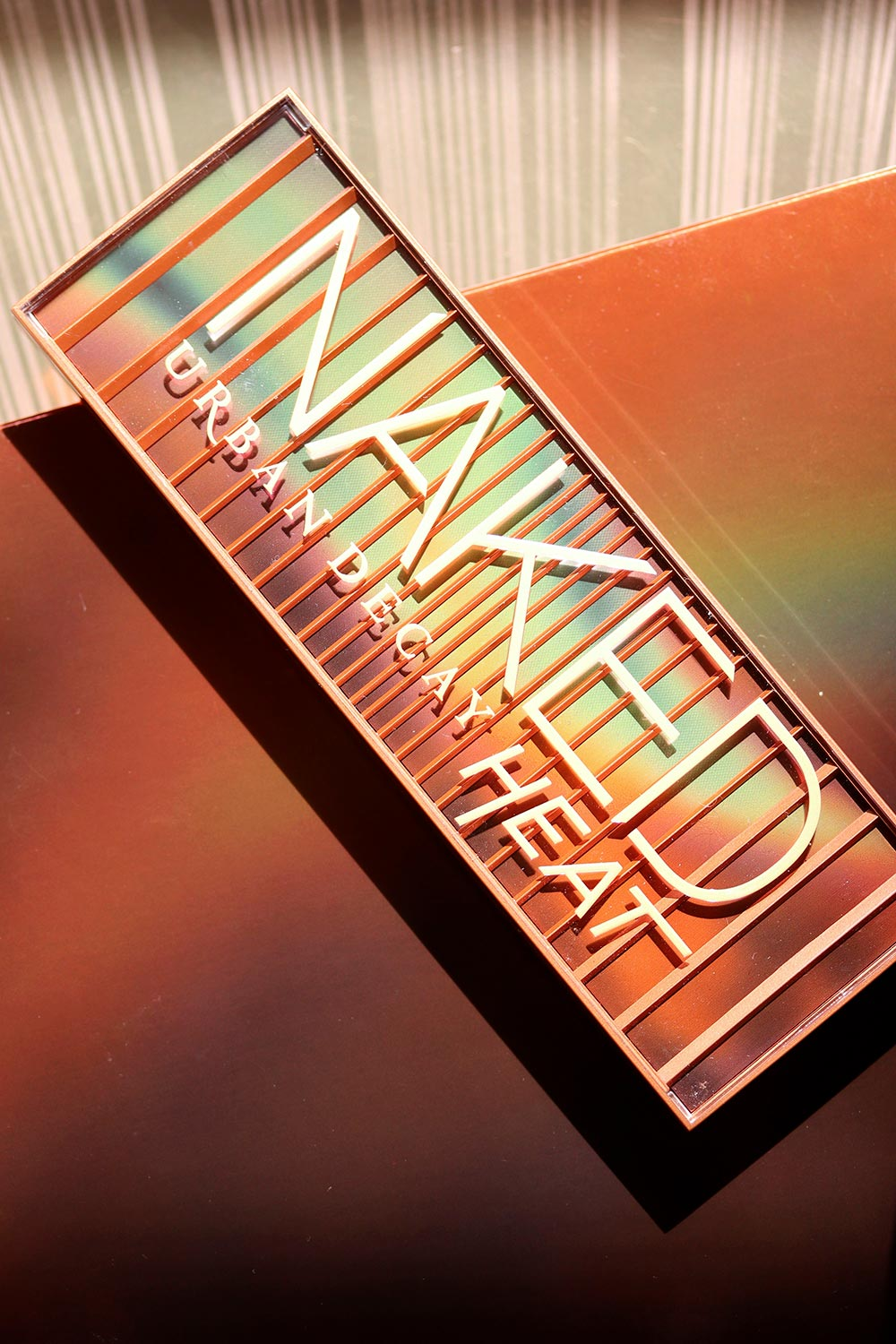 urban decay naked heat packaging