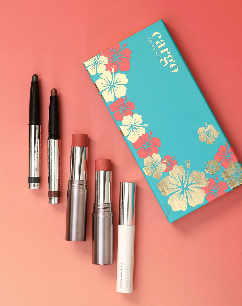 cargo you had me at aloha palette 2