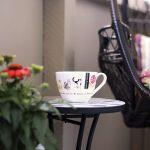 portobello cat cup