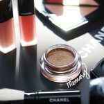chanel memory review