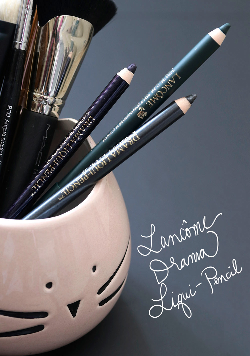 lancome drama liqui pencil review