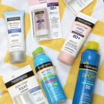 neutrogena sunscreen saturday surfing august 4