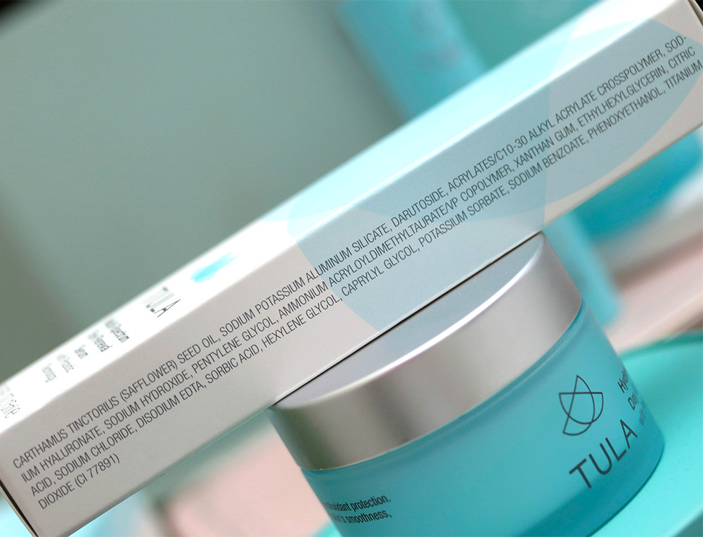 tula eye serum ingredients 2