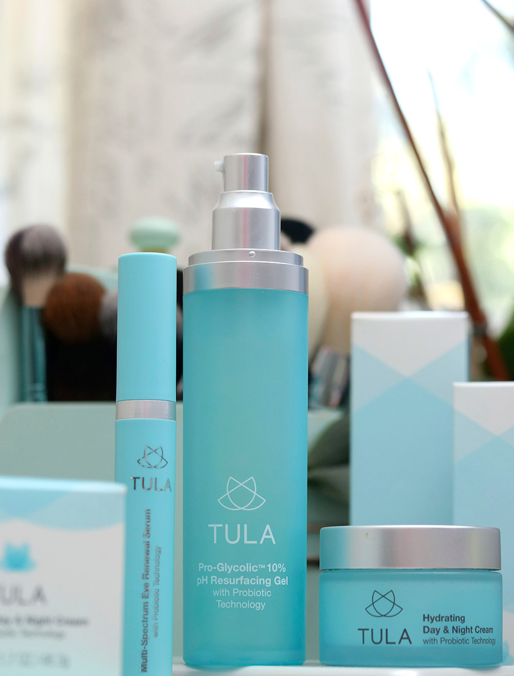 tula skincare review