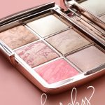 Hourglass Ambient Lighting Edit – Volume 3
