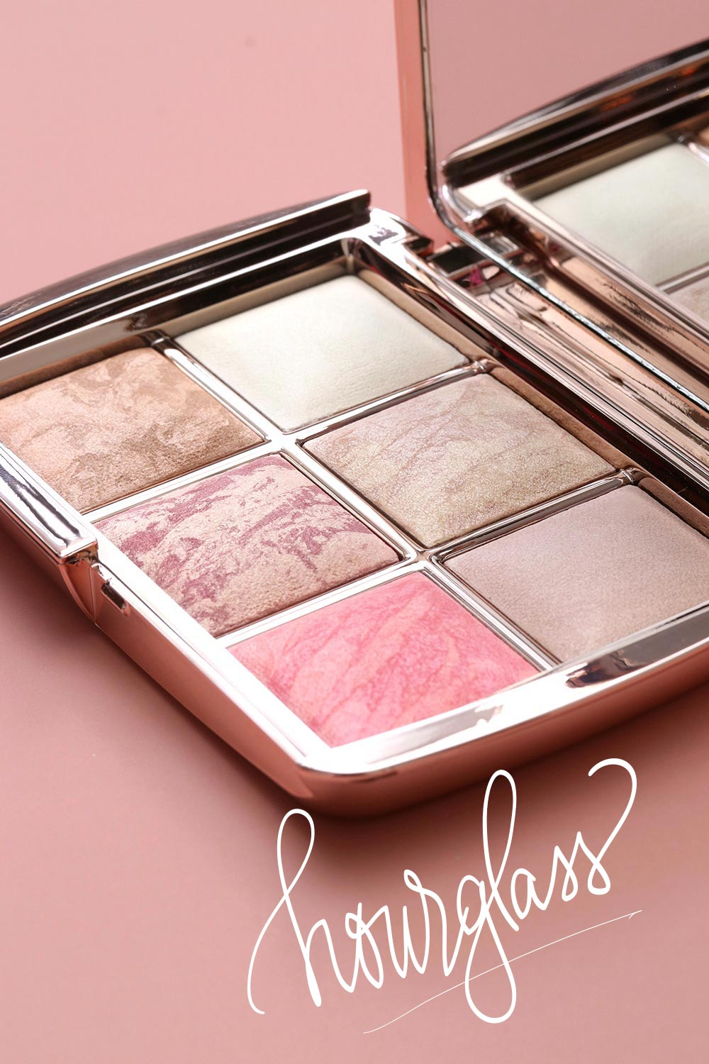 hourglass ambient lighting edit vol 3 top pic