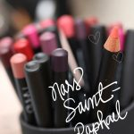 Product Shout-Out: NARS Saint-Raphael Precision Lip Liner