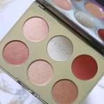 BECCA Après Ski Glow Face Palette for Holiday 2017