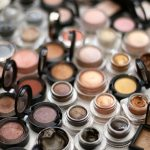 Guerlain Ecrin 4 Couleurs Eyeshadow Palette In Les
