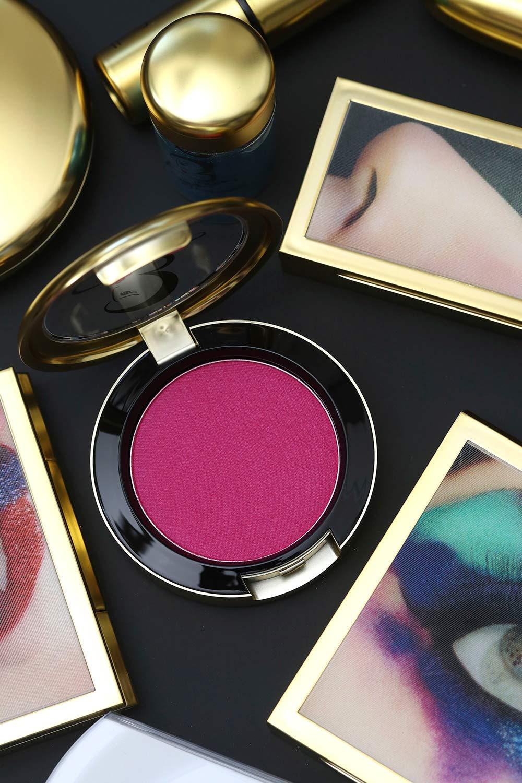mac rossy de palma pink desire