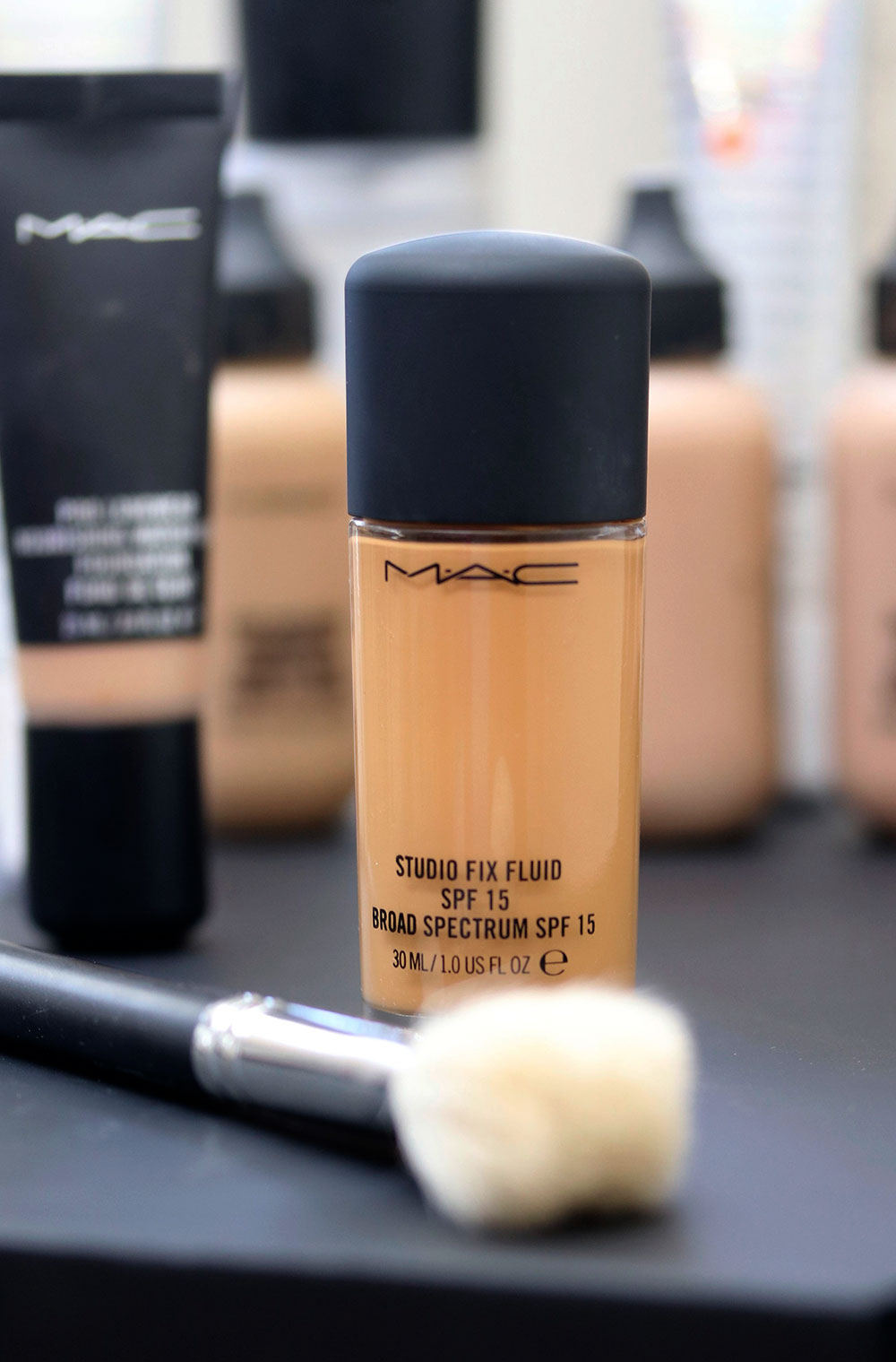 mac cosmetics mac makeup reviews pictures and swatches